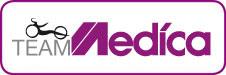 Medica Technik